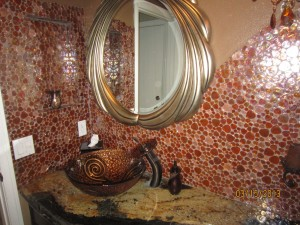 SHANAZ SABERI BATHROOM (2)