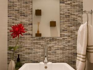 Charalambous Bathroom