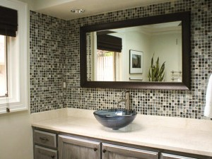 Jill Hertz Bathroom