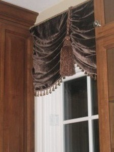 OC Interior Design Window Treatments