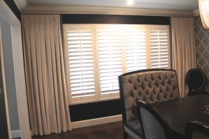 orange county Window Treatments